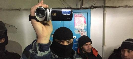 Скрытая камера чечня домогание видео, чешские свингеры оргазм
