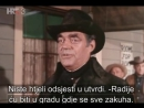 Gunsmoke 13x23 The First People
