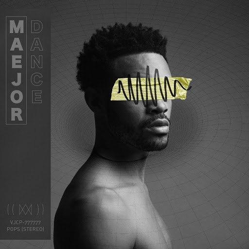 Bei Maejor альбом Dance