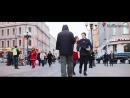 Тимур СПБ и Elvin Grey - Избалованная Новые Клипы 2018 Скачать видео или смотреть онлайн MosCatalogue