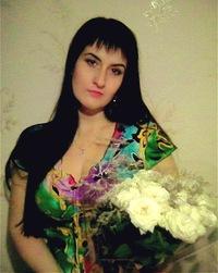 Юлия Филоненко
