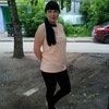 Алена Кривоножкина
