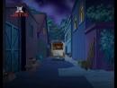 Тотали Спайс 2.25 (51) Плохие игры Toying Around Totally Spies
