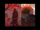 Father Gascoigne The Hunter Bloodborne Soundtrack OST