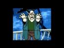 $uicideboy$ – Antarctica/Scooby Doo edits - by maximowa