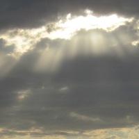 Аревик Хачатрян  Солнце