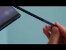 Точная копия Samsung Galaxy Note 8 обзор