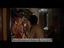 Забавный отрывок из к ф Светская жизнь Вызов проститутки