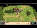 Age of Empires II: HD Edition - русский цикл. 12 серия.