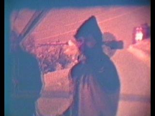 VTS_01_5катание на лыжах1984год.Литвинов.Винник.Иванов.