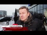 Георгий Евтюхин: Игра «Спартака» радует глаз