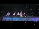 AKB48 - Rappa Renshuuchuu