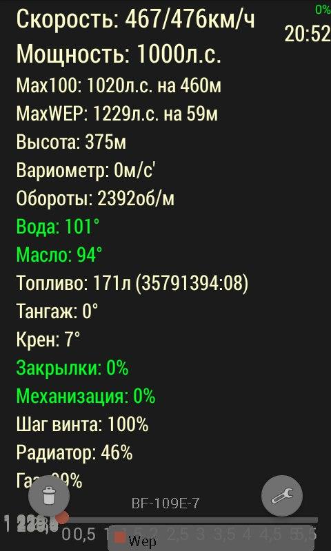 zB_A16zEiuk.jpg