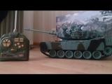 tanka_Zegan_US_M1A2_Abrams