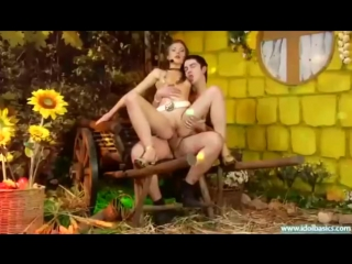 domashnie-mineti-porno
