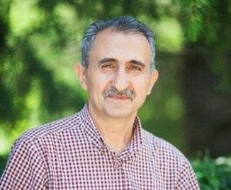 Афиша Тюмень Алексей Бабаянц в Тюмени