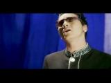 Piero Esteriore feat Mario Winans - Tell me