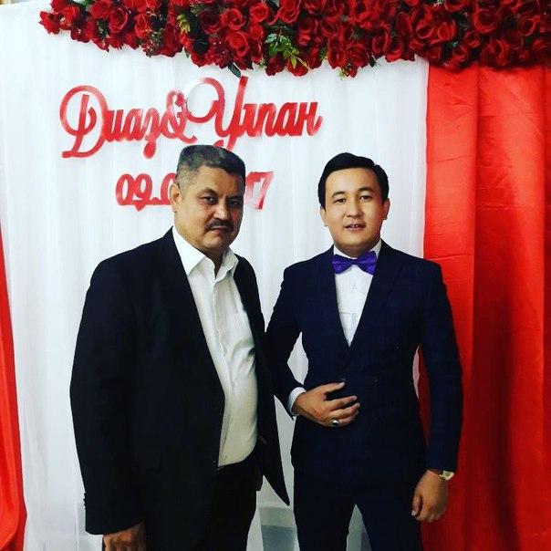 Фото №456239161 со страницы Наурызбека Құлжанова