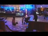 WE MADE IT! Cruise Vlogs ☆Alexa Vega|Daily ℒℴѵℯ News☆ Alexa PenaVega