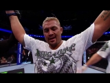 UFC 221 - Mark Hunt vs Curtis Blaydes - Jimmy Smith Preview