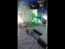 Live: Соляная пещера комната Белгород Море Жизни