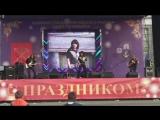 ЛМК на 100 лететии Кировскому району