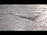 Рыбалка , самые клевые моменты с рыбалки на щуку