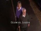 Отрывок Доктор Кто 4 сезон 12 серия (Спорю на пенсию)