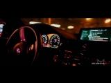 Рапапам - MiyaGi & Эндшпиль feat. 9 Грамм