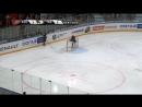 Хоккей Авангард Трактор