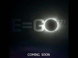 Sedated - E=GO777 sample (Left Behind)