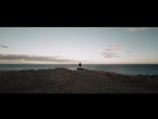 2Pac & Ed Sheeran — River (Remix 2018)