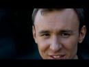 CheAnD - Стоп войне (official video, 2014) (Чехменок Андрей) (Премьера клипа, но