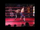 Ханлар Азизов - Максим Смирнов