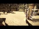 Анонс видео по МККЕ (Chivalry- Medieval Warfare)