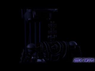 _Sfm_Fnaf_ Tergiversation (Bleeding Out Song by Imagine Dragons) Part 2 to Aftermath ( 720 X 1280 ).mp4
