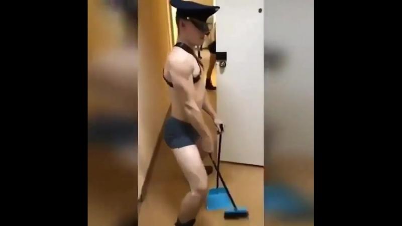 Видео долбоебов.