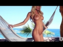 Playboy Plus Jennifer Vaughn Hammock
