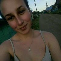 Камилла Абдуразакова