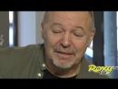 Vasco Night clip 10 - Guai. Vasco Rossi la racconta e canta a Red Ronnie