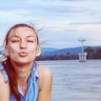 Светлана Ивонина