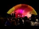 Группа Платина выступление на 9 мая 2017 года в Заводоуковске