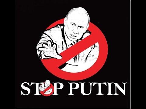 Російських дипломатів видворять з Німеччини США та ще з 20 ти країн Євросоюзу