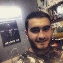 Кемран Алиев фото #13