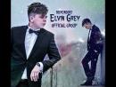 подарок Радику от Бурундуки ☆ Elvin Grey   OFFICIAL GROUP