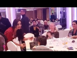 MISH SAFINAZ -BELLY DANCER-( NAJLA FERREIRA) 8670