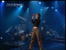 Shania Twain - Ka-Ching! (Live @ Star For A Night 21-02-2003).mp4
