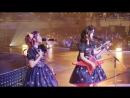 BanG Dream 4th☆LIVE Poppin' Party Hachigatsu no if