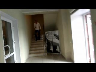 """Банкетные залы Омска """"Авокадо""""   .Красный Путь 153 т.8-900-674-1987"""