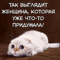 Светлана Диренко